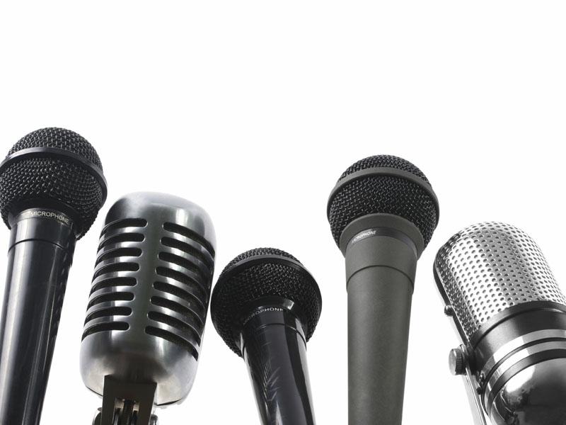 Fungsi, Tujuan, dan Pengertian Public Relations menurut Para Ahli