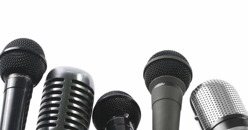 communication of public relations: Fungsi, Tujuan, dan ...