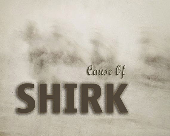 What is the Cause of Shirk (Polytheism)