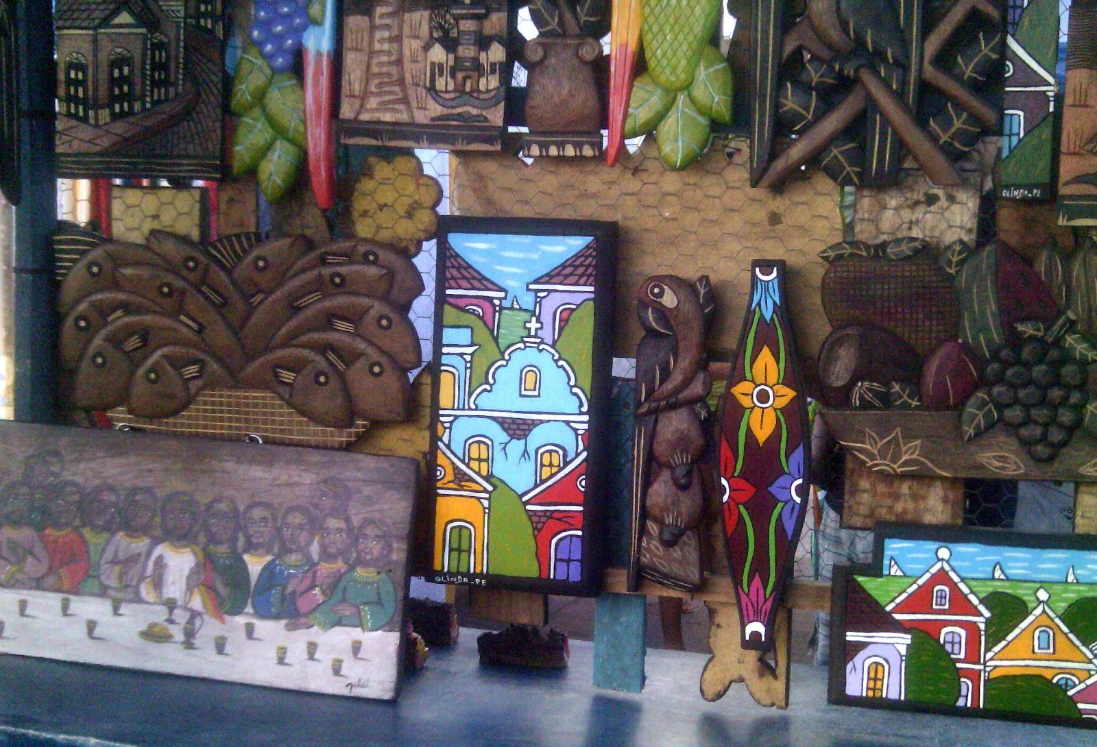 Armario Quarto Madeira Maciça ~ heddy faz coisinhas  Olinda,PE Alto da Sé e artesanato