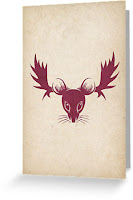 mouse moose gift card