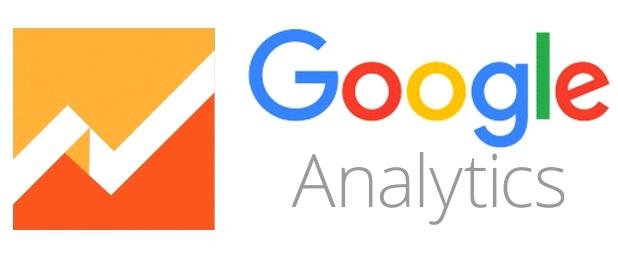 Image Result For Cara Daftar Google