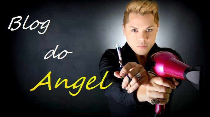 Blog do Angel