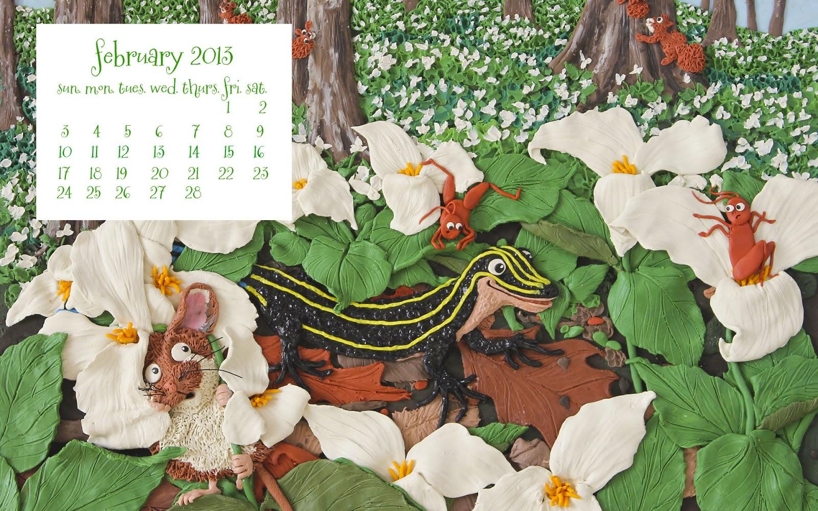 http://2.bp.blogspot.com/-SttWJi5Dj5g/UQwP_WDQglI/AAAAAAAAAjo/mjFxKT4TyeM/s1600/feb2013desktop1920.jpg
