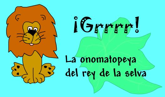 http://ntic.educacion.es/w3/eos/MaterialesEducativos/mem2002/selva_lengua/gr.htm