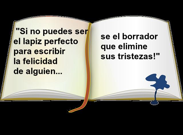 Poemas para padres | Poemas - mispoemasde.com