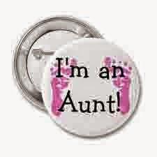 soy tía