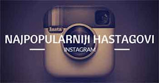 http://bit.ly/hashinstagram