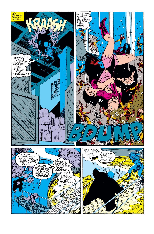Captain America (1968) Issue #364 #297 - English 13