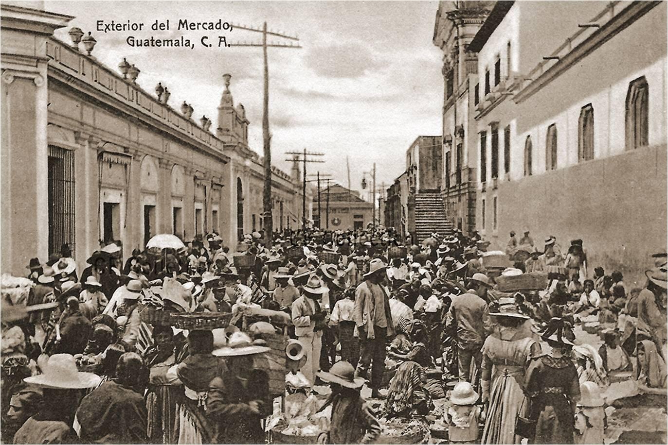 Centro Hist Rico En Guatemala 2011 # Muebles En Kaqchikel