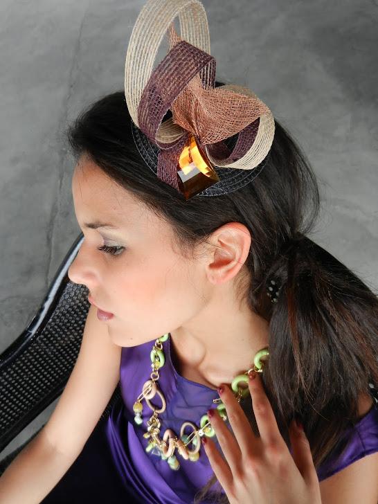 Cappellinis Glam
