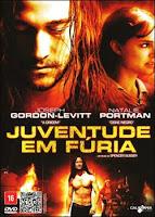 Download Baixar Filme Juventude em Fúria   Dublado