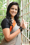 Satya Krishna latest Glamorous photos-thumbnail-10