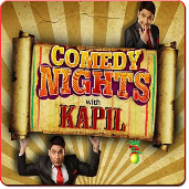 http://www.tellytrp.in/2013/02/comedy-nights-with-kapil.html