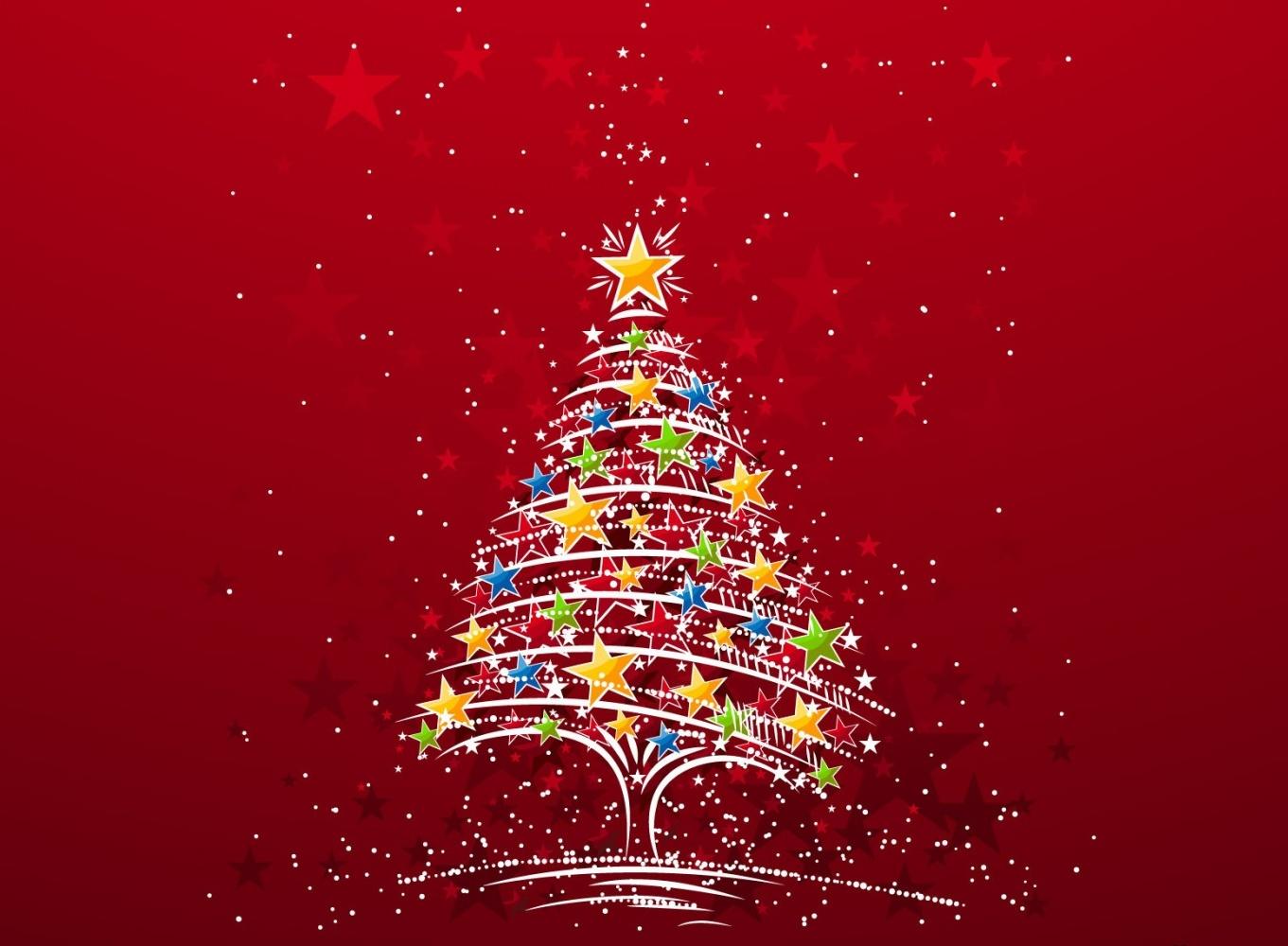 Berikut List Koleksi Lagu Natal: