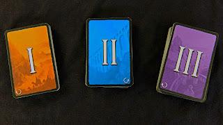 Reverso de las cartas del 7 Wonders
