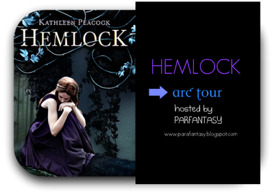 Hemlock ARC Tour