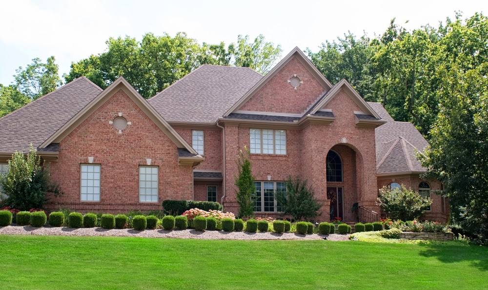 5 Things To Consider When Choosing Shingle Color