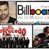 Más artistas se suman a los Billboard de Música Latina