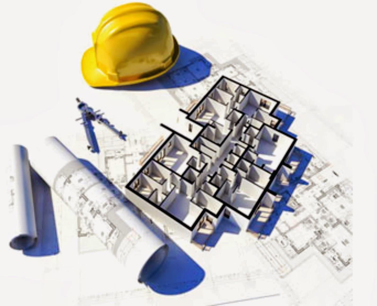 Desarrollo grafico de proyectos de arquitectura e - Arquitectura e ingenieria ...