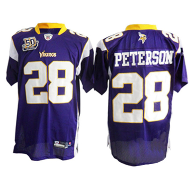best price authentic nfl jerseys