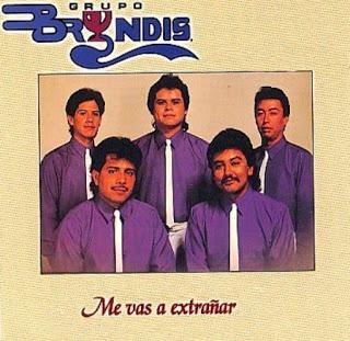 Grupo.Byndis-1990-Me.Vas.a.Extrañar.jpg