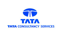 Tata Consultancy Services TCS Walkin Drive For 2011 2012 Pssout Graduates as Team Member (Data processing - Non-Voice) on 21st December 2012 (Friday)