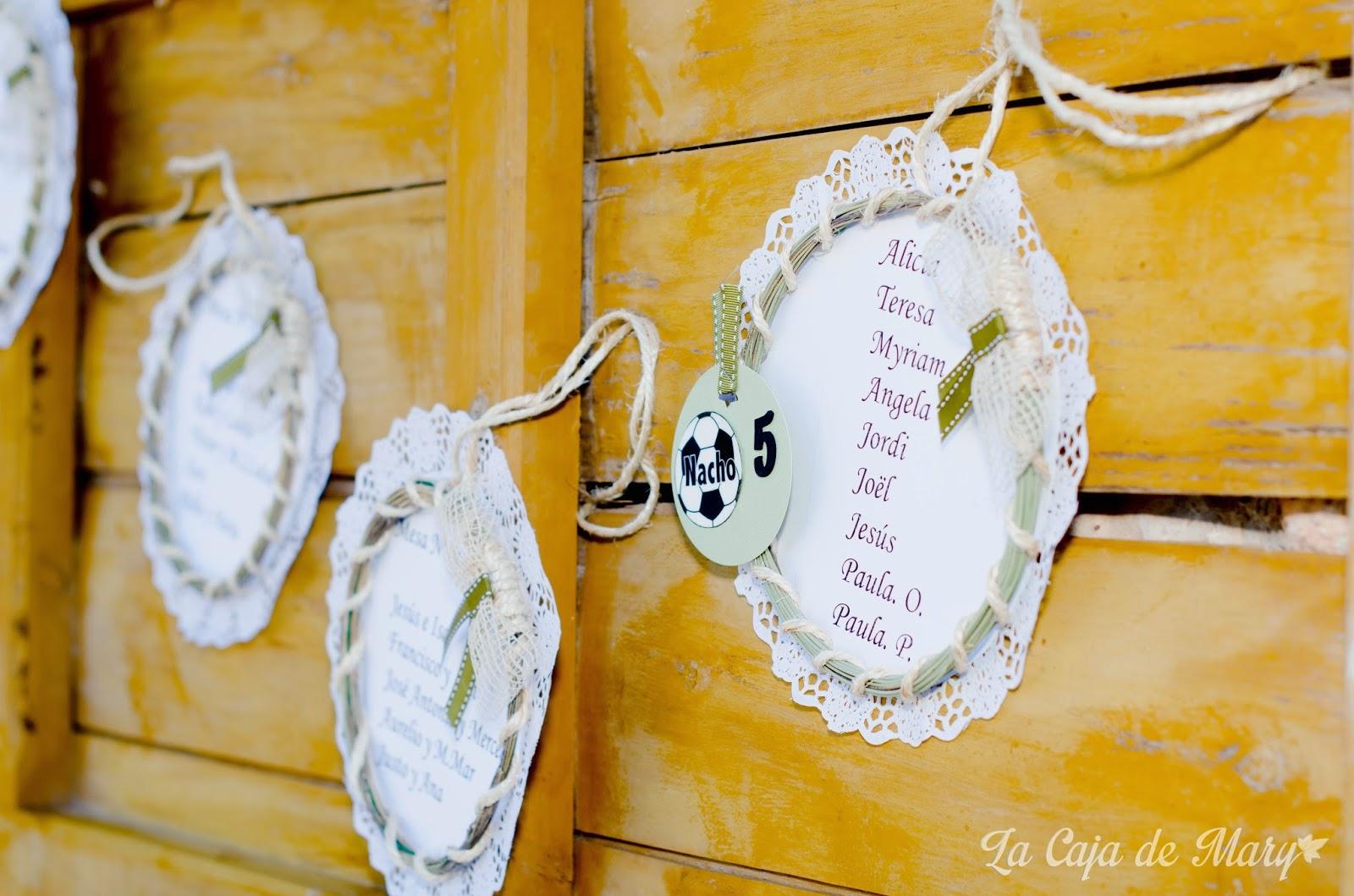 decoración-comunión