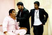 Telugu movie Love In Malaysia Photos Gallery-thumbnail-8