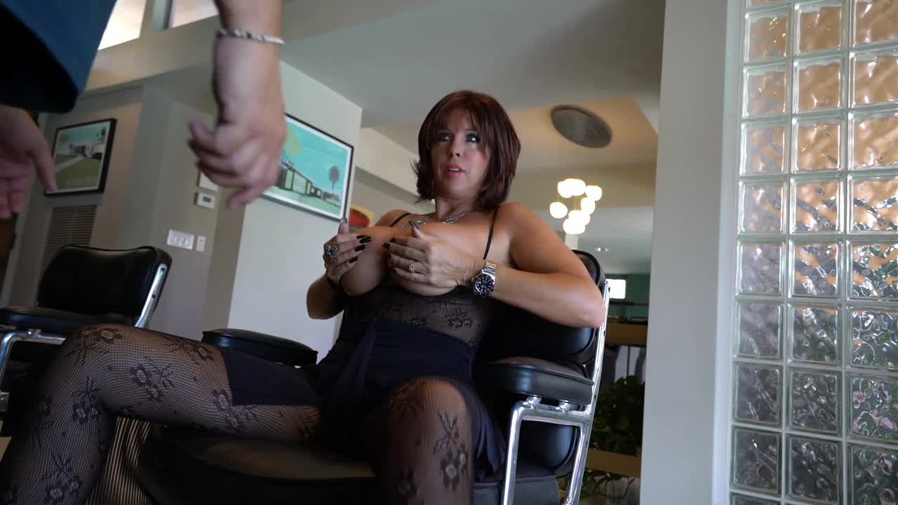 free videos of mom and son having sex