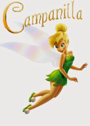 Campanilla (2008)