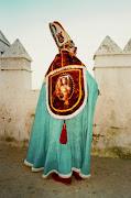 CARTA AL PAPA FRANCISCO I. Bienaventurados los que nacen sabiendo que van a . obisporno
