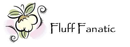 Fluff Fanatic