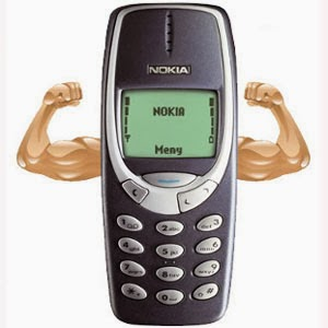 nokia 3310 indestructible. today\u0027s young generation might not remember the nokia 3310 phone from days gone by, but i bet there are some readers who will\u2014like fondly do. indestructible c