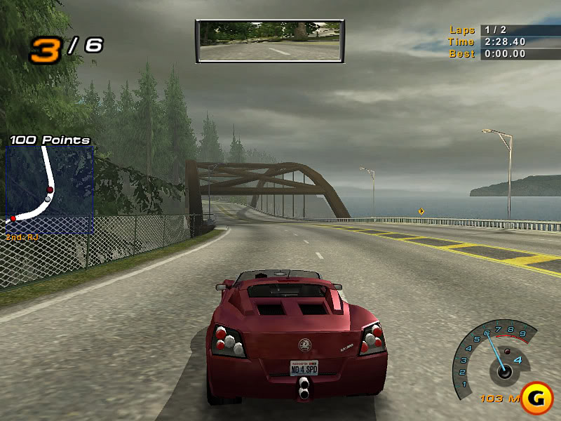 nfs hot pursuit 2 keygen free