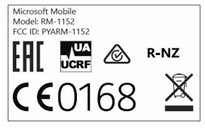 RM-1152