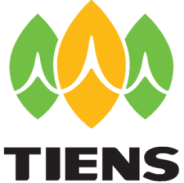 TIENS GROUP INTERNATIONAL