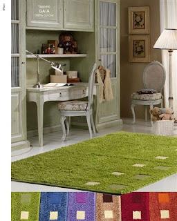 Tutti i prezzi dei tappeti cucina | Tappeti,Tappeti cucina,stuoia ...