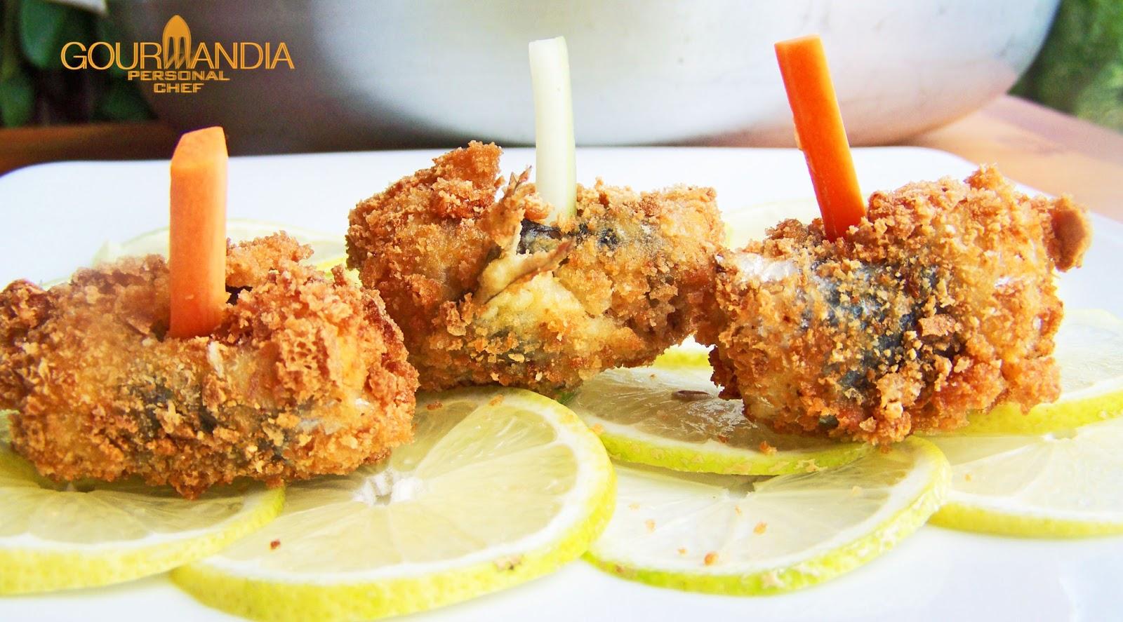 Cucina Di Base Secondi Piatti: Sarde A Beccafico. Gourmandia #BD410E 1600 887 I Migliori Piatti Della Cucina Napoletana