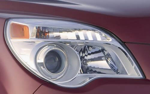2011 chevrolet equinox suv car most popular fast spy. Black Bedroom Furniture Sets. Home Design Ideas