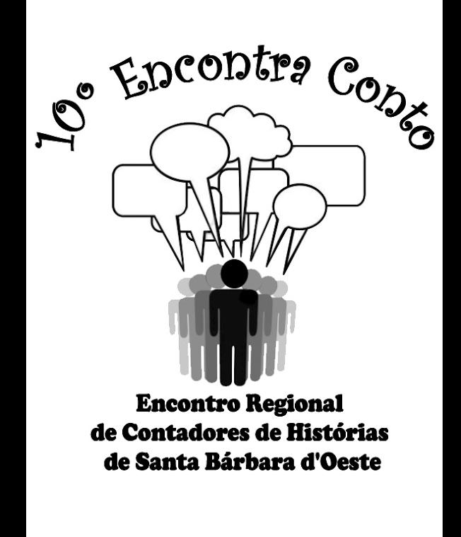 ENCONTRA CONTO