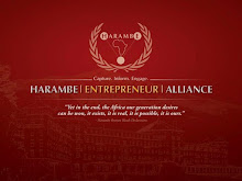 Harambe Entrepreneur Alliance