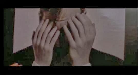 gattaca 12 fingers