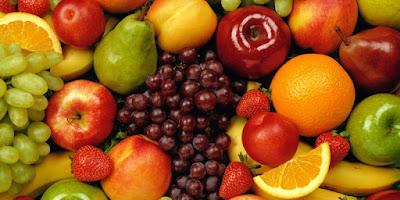 Pola Tidur dan Makan yang Sehat, Cegah Gejala Hipertensi