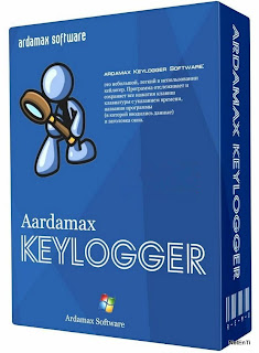 Tutorial Ardamax Keylogger 4.0.4 Full 2013