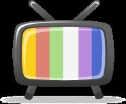 Meciuri Online - Live Streaming Video