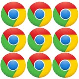download chrome offline installer