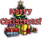 Kαλα Χριστουγεννα!