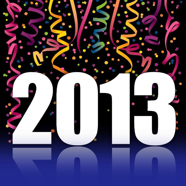 new year 2013 ipad wallpapers 11