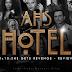 'American Horror Story: Hotel' - 5x10: She Gets Revenge - REVIEW